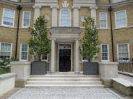 new Flat to rent in Leopold Court, Esher...