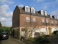 4 bedroom Town House in Esher, Surrey