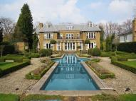 7 bed Detached property to rent in Broadwater Road South...
