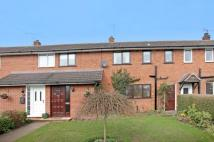 3 bedroom Terraced property for sale in Tibberton, Droitwich...