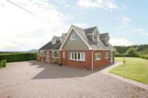 6 bedroom Detached home for sale in Haynes Green...