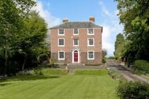 7 bedroom Detached property in Kempsey, Worcester...