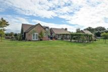 4 bedroom Detached home for sale in Bransford, Worcester...