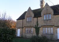 2 bed End of Terrace home to rent in Dumbleton, Evesham...