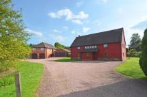 5 bed Barn Conversion for sale in Worcestershire