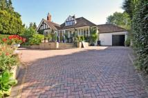 Bungalow for sale in Worcester, Worcestershire