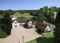 Knowbury Detached house for sale