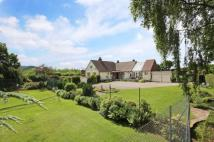 4 bedroom Bungalow in Cradley, Malvern...