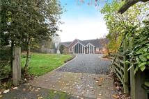 Detached home in Tibberton, Droitwich...