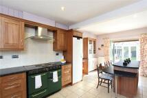 4 bedroom Detached property for sale in Powick, Worcester...