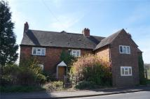 Detached home for sale in West Bromwich...