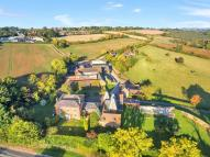 property for sale in Ledbury, Herefordshire