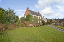 Detached home for sale in Brocton, Stafford...