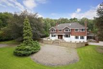 4 bedroom Detached home in Rugeley, Staffordshire
