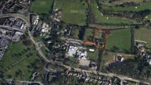 Plot for sale in Aldridge, Walsall...