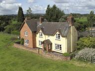 Rugeley Detached property for sale
