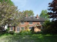 4 bedroom Detached property in Stafford, Staffordshire