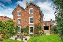 7 bed Detached property in Abbots Bromley, Rugeley...