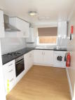 4 bedroom Terraced home in New Cross Road, London...