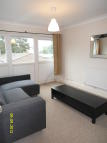 4 bedroom Flat to rent in Arabella Drive, London...