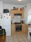 3 bed Flat in Kennington Park Road...