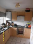 5 bed Ground Flat to rent in Arabella Drive, London...