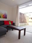 Ground Flat to rent in Burke Close, London, SW15