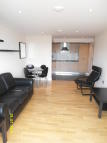 Apartment in Mast Quay, London, SE18