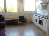 Flat to rent in Tawny Way, London, SE16