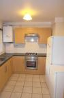 5 bed Flat to rent in Arabella Drive, London...