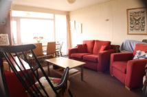 1 bed Flat to rent in Kimpton HouseFontley Way...