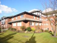 1 bedroom Flat for sale in Brown Street, Hale...