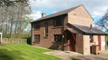 3 bedroom Detached house to rent in St. Helens, Merseyside