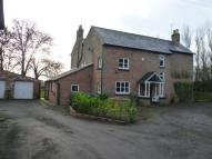 4 bed Detached house to rent in Lymm, Cheshire