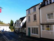 2 bed Cottage to rent in Church Street...