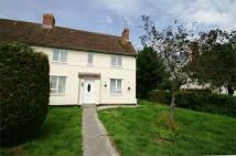 3 bed semi detached house in Wickwar Road, Kingswood...