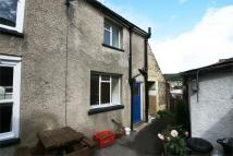 2 bed semi detached home to rent in Church Street...