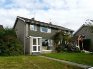 3 bed semi detached house for sale in Hill Road...
