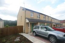 3 bedroom semi detached home in Mitre Pitch...