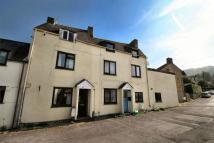 1 bed Terraced home in Knapp Road, Synwell...