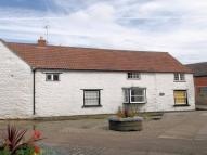 Broadwell Cottage to rent