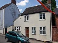 2 bed Cottage to rent in Old Town...