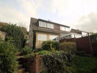 Cherry Orchard semi detached house to rent