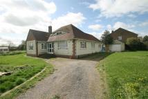 2 bedroom Detached Bungalow to rent in 21 Walkmill Lane...