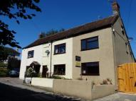 2 bed Cottage to rent in Spouthouse Lane, Cam...