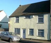 Haw Street Cottage to rent