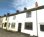 2 bedroom Terraced property for sale in Walk Mill Lane...