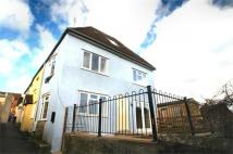 Terraced house to rent in Long Street, Dursley...