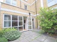 Terraced property to rent in Elizabeth Mews Kay...