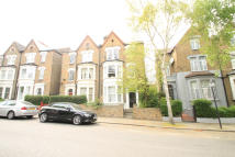 Flat to rent in  Lady Margaret Road...